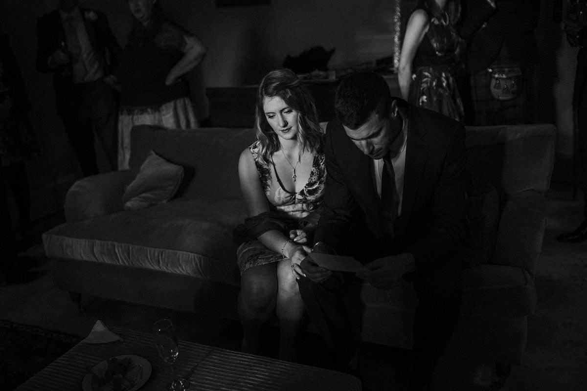 fine-art-artistic-wedding-photographer-213