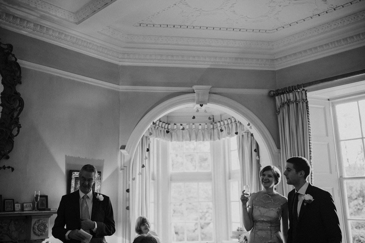 fine-art-artistic-wedding-photographer-214