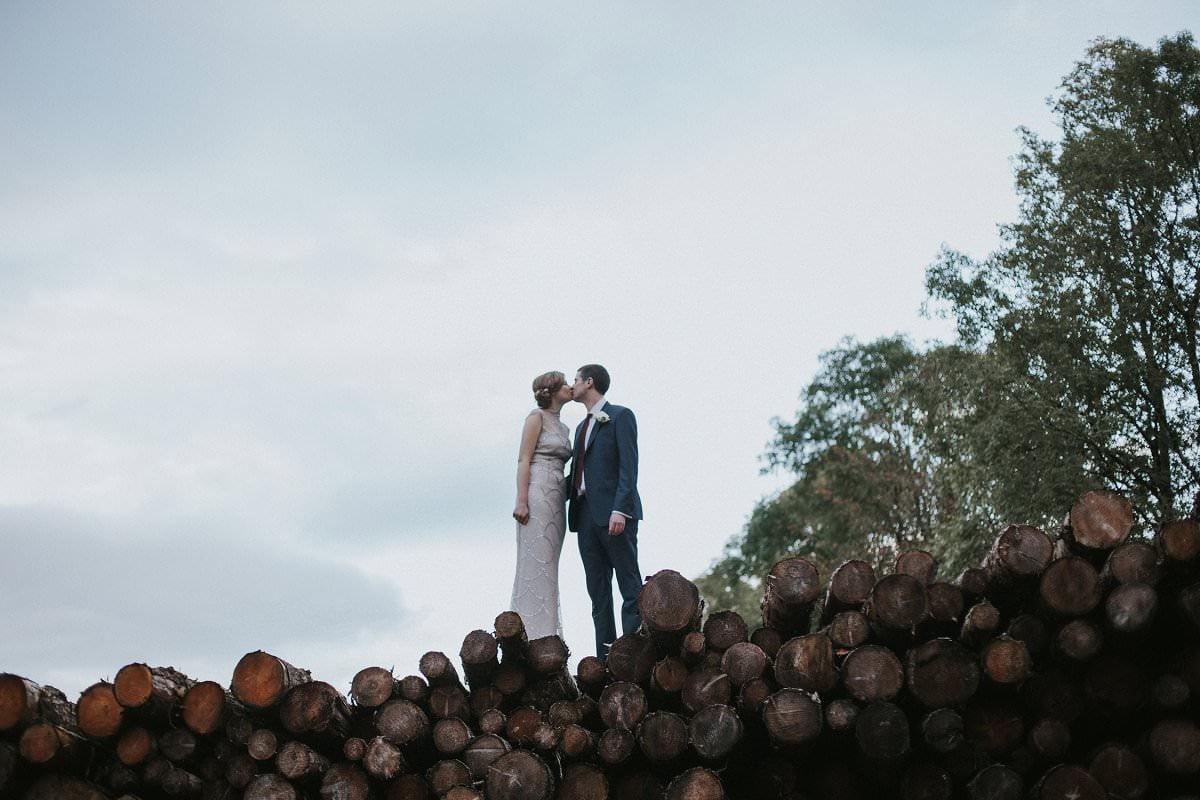 fine-art-artistic-wedding-photographer-215