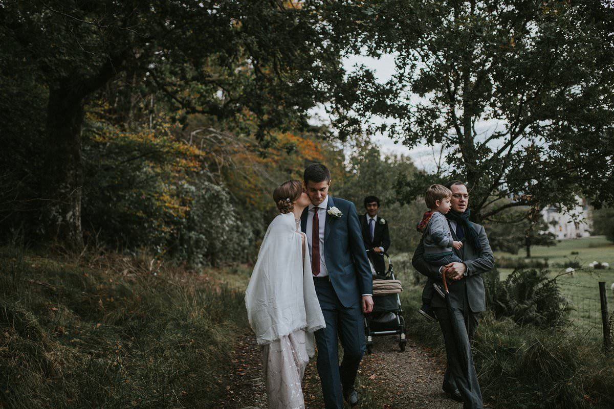 fine-art-artistic-wedding-photographer-216