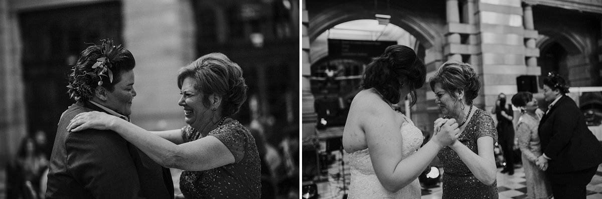 fine-art-bohemian-wedding-photographer-181