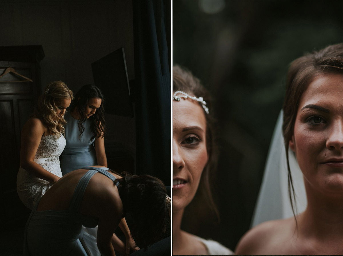 fine-art-bohemian-wedding-photographer-222