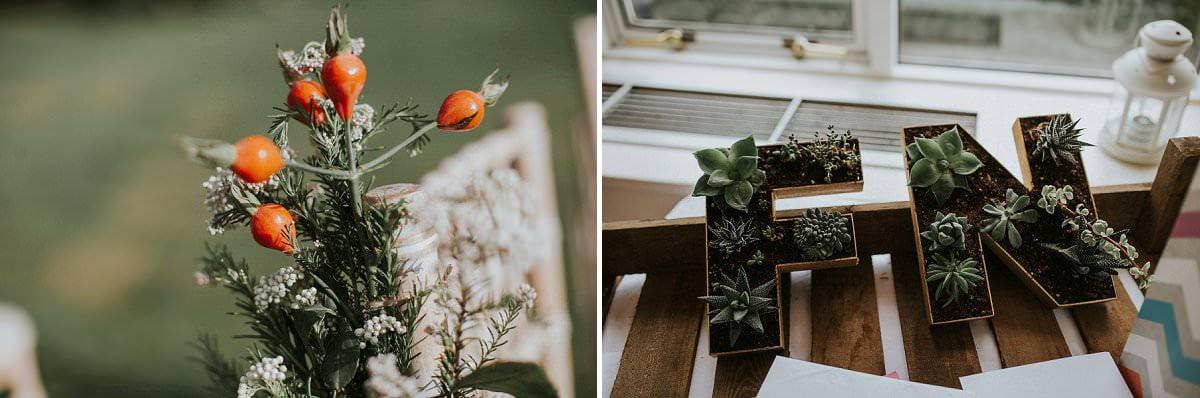 fine-art-bohemian-wedding-photographer-319