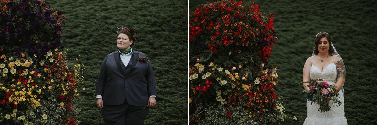 fine art wedding photography glasgow