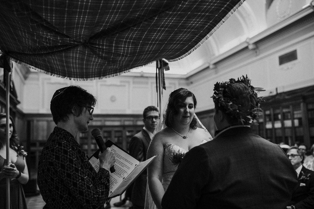 glasgow wedding photographer mitchell library