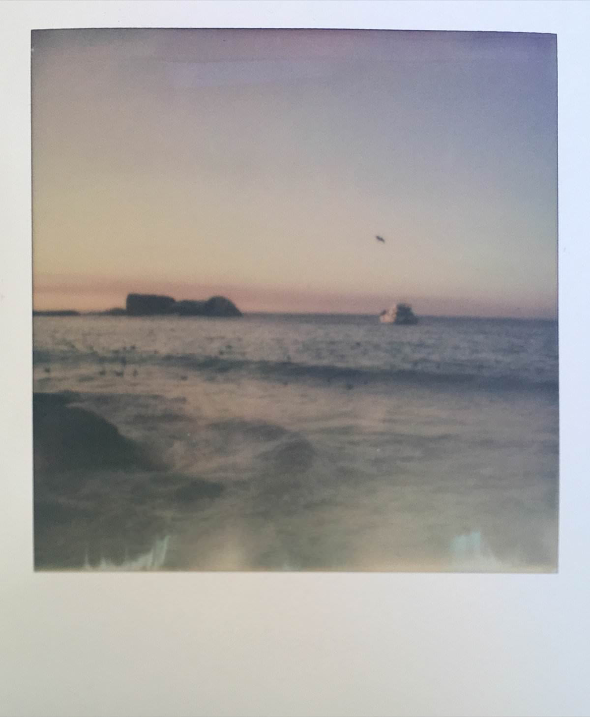 18-fine-art-polaroid-impossible-film-wedding-photography-cape-town
