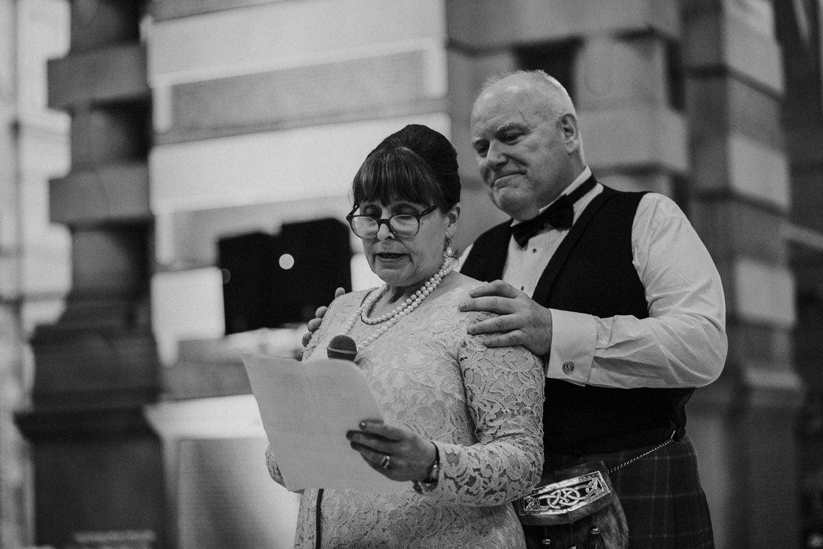 parents speech wedding