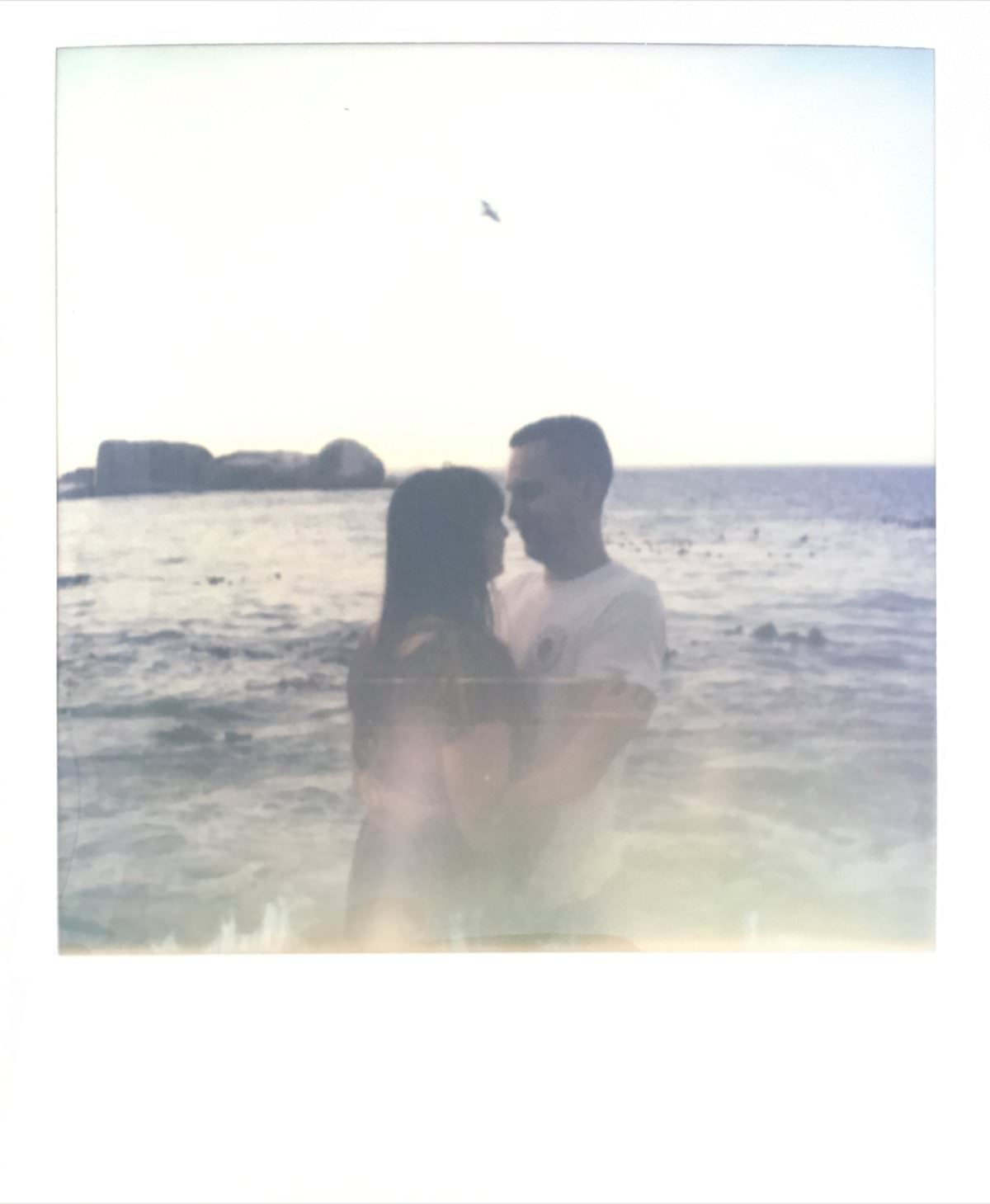 20-fine-art-polaroid-impossible-film-wedding-photography-cape-town