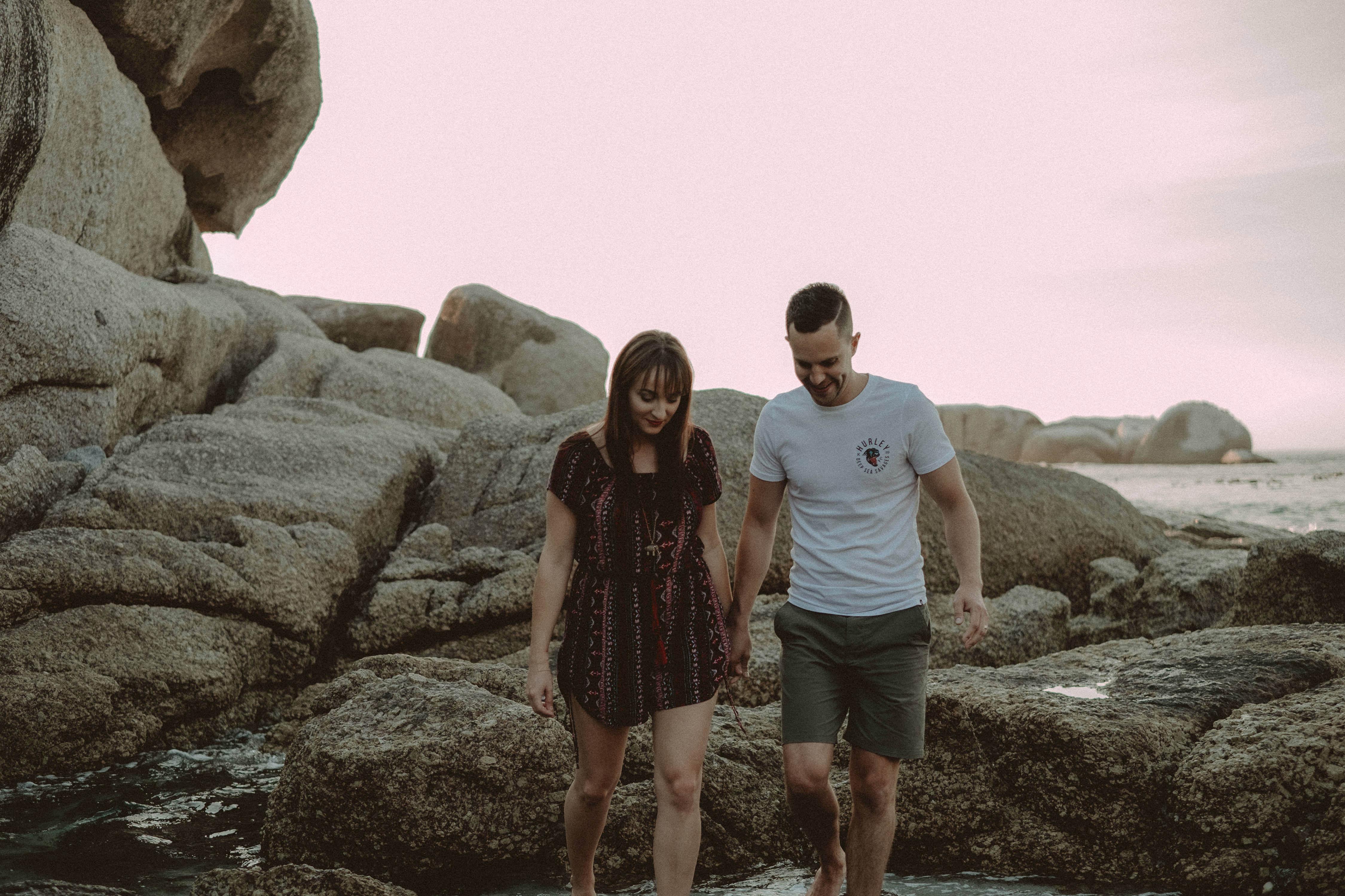 236-clifton-beach-engagement