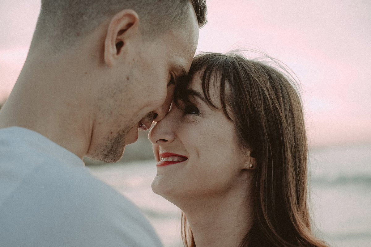 real wedding photography cape town