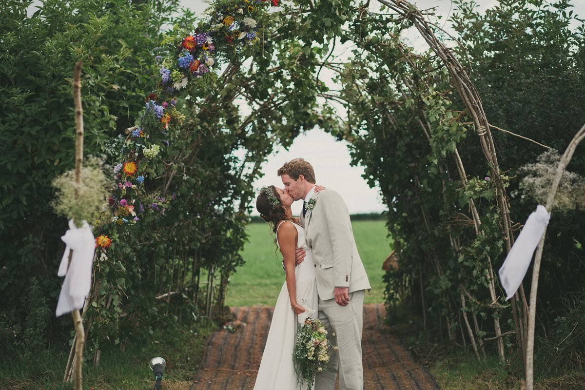 fine-art-destination-wedding-photography-008