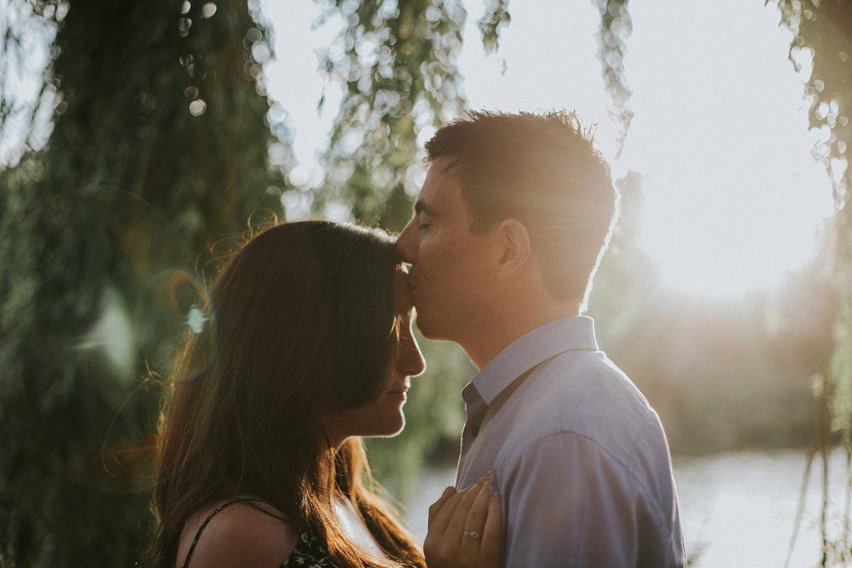 natural wedding photography richmond london