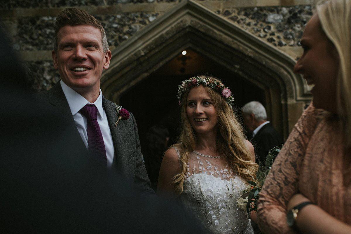 rustic wedding wallingford