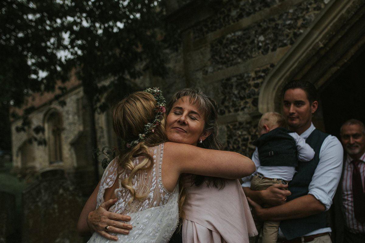 photography documentary wedding