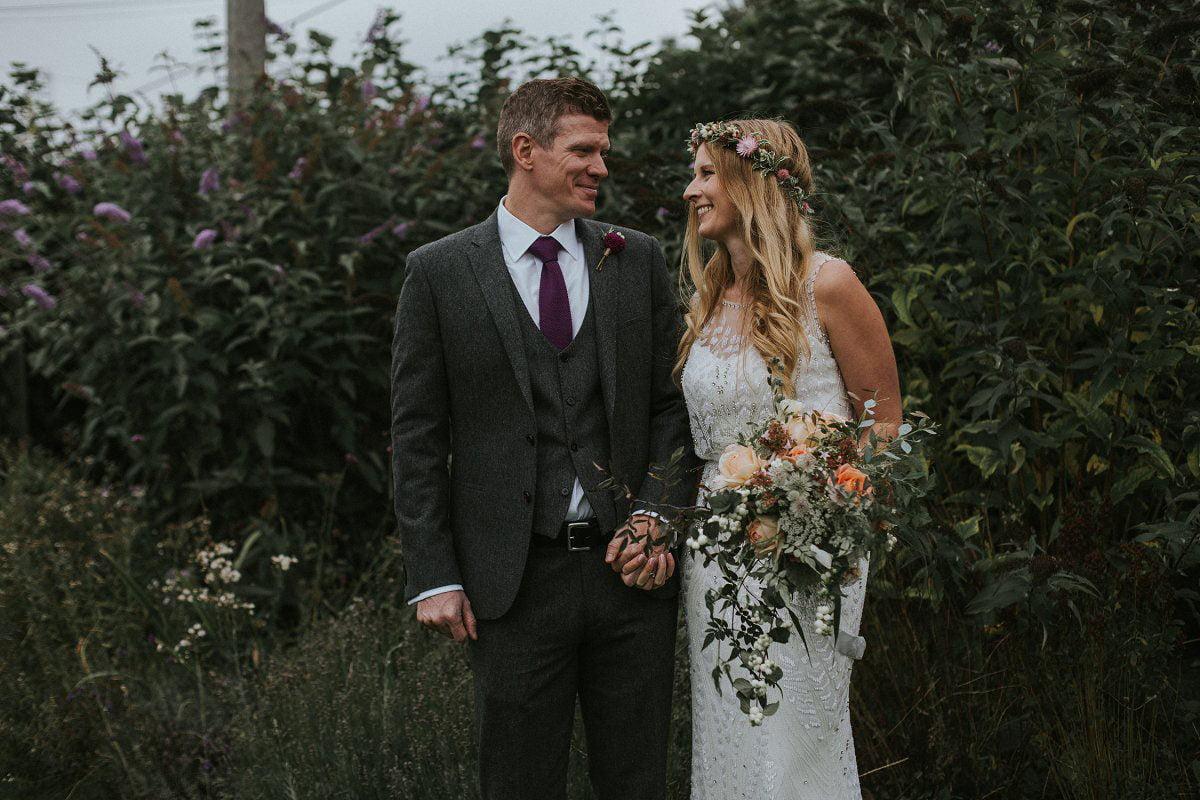boho wedding photography