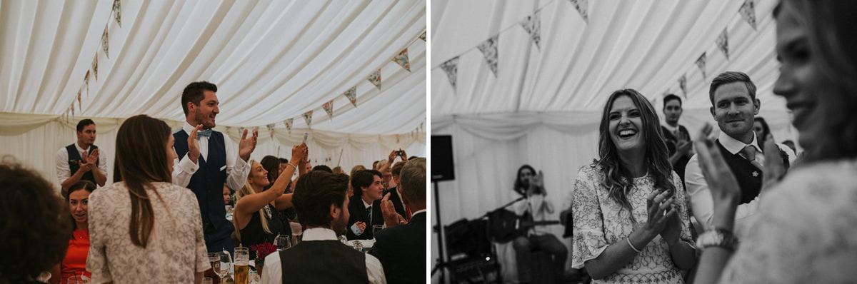 documentary wedding photographer oxford