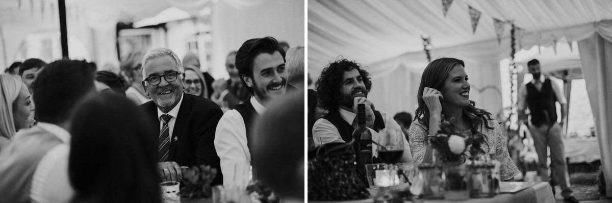 oxford documentary wedding photographer