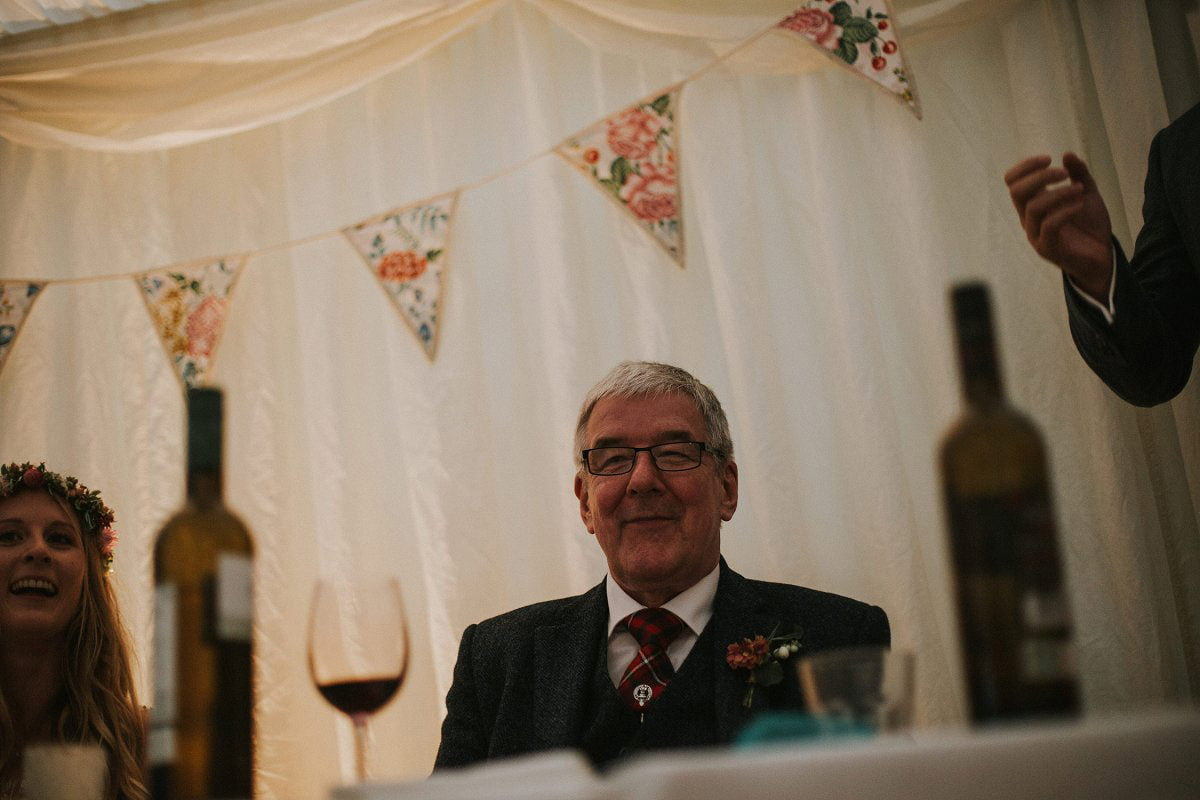 father of bride wedding speeches