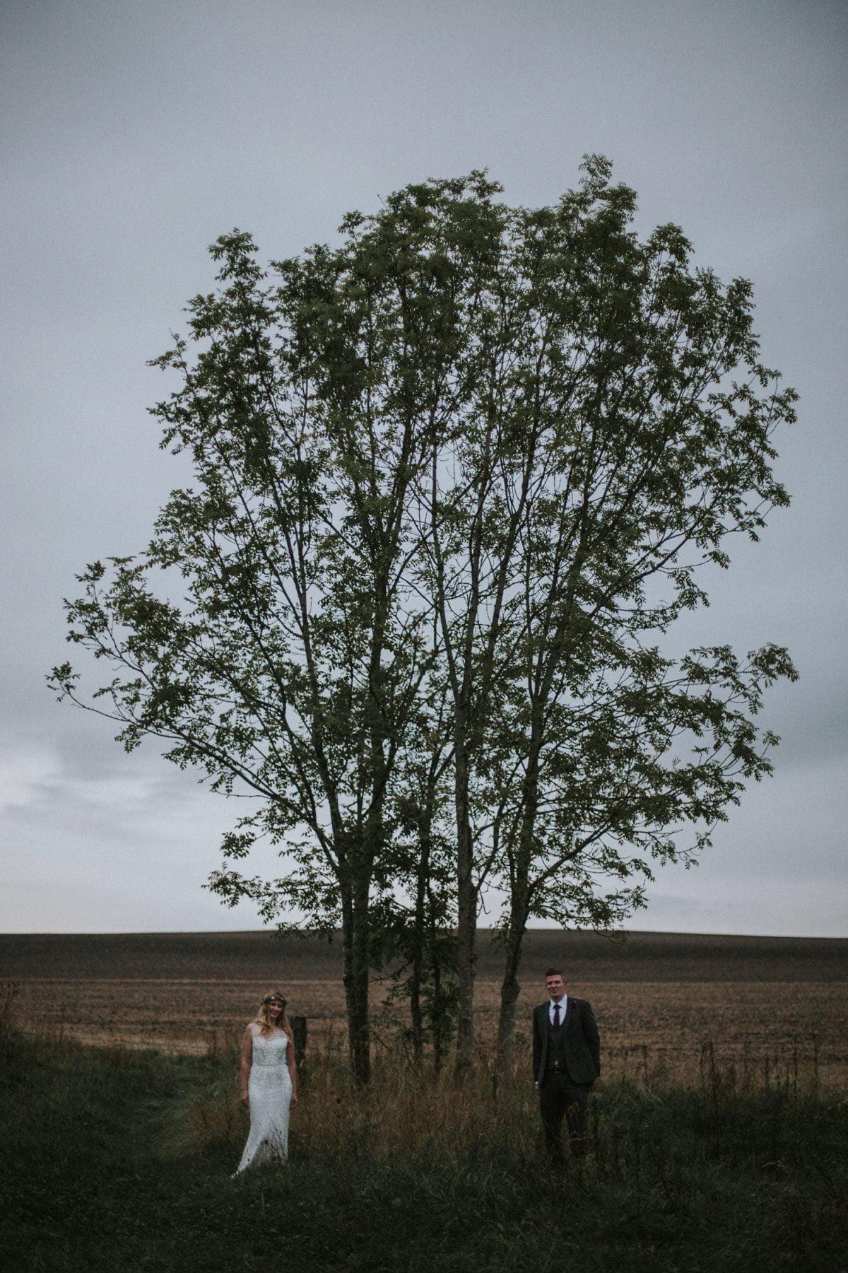 fine art wedding photographer oxford