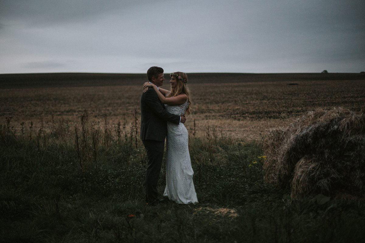 oxford fine art wedding photographer