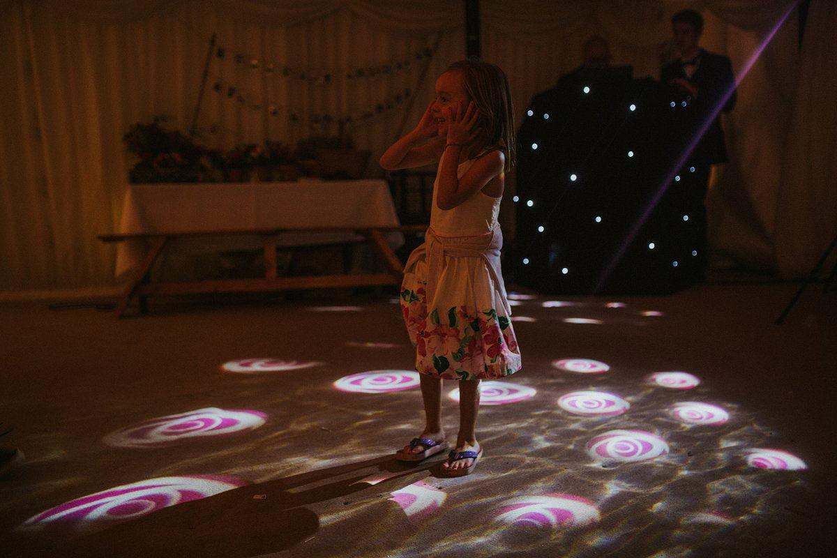 artistic wedding photos oxford