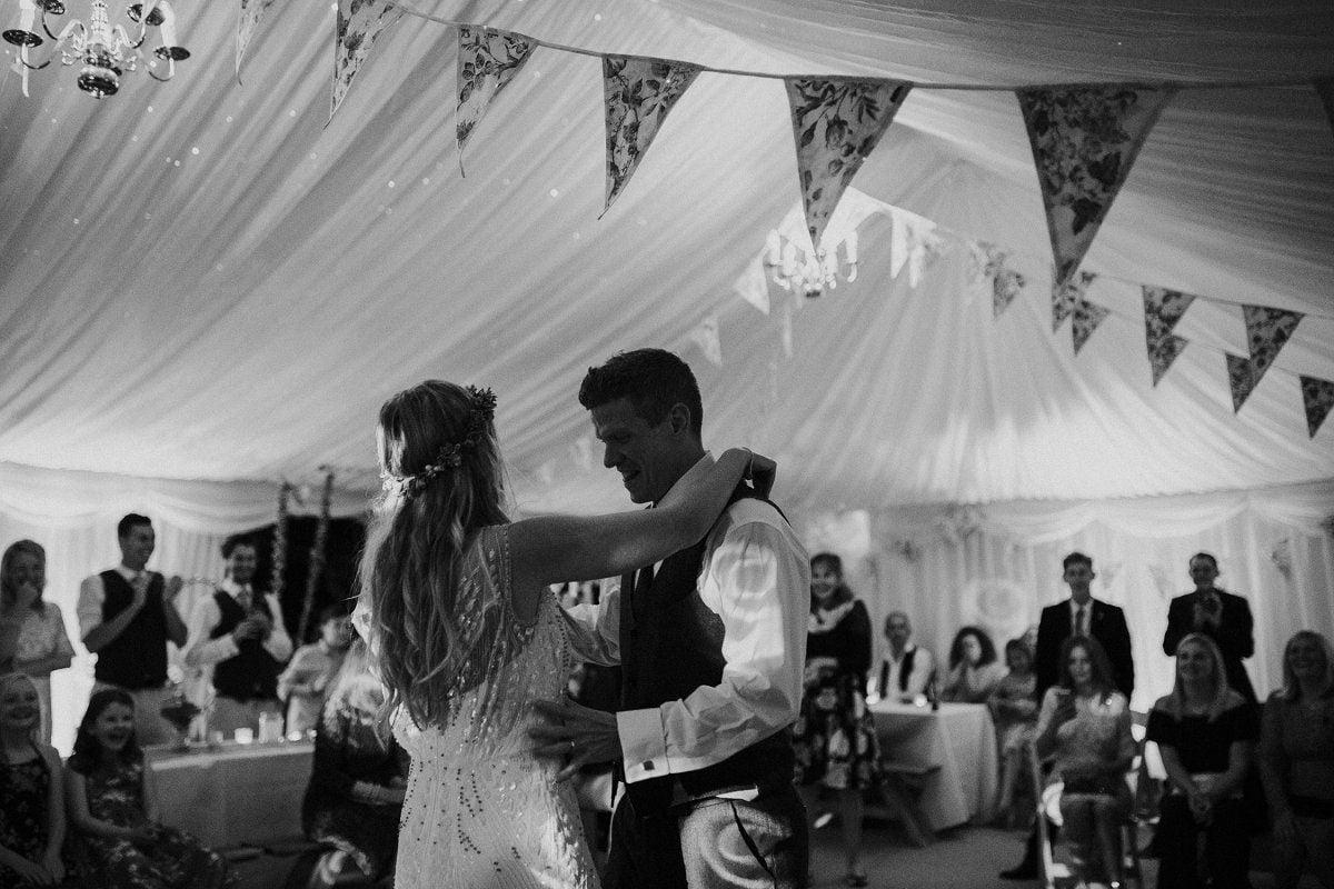 art wedding photos