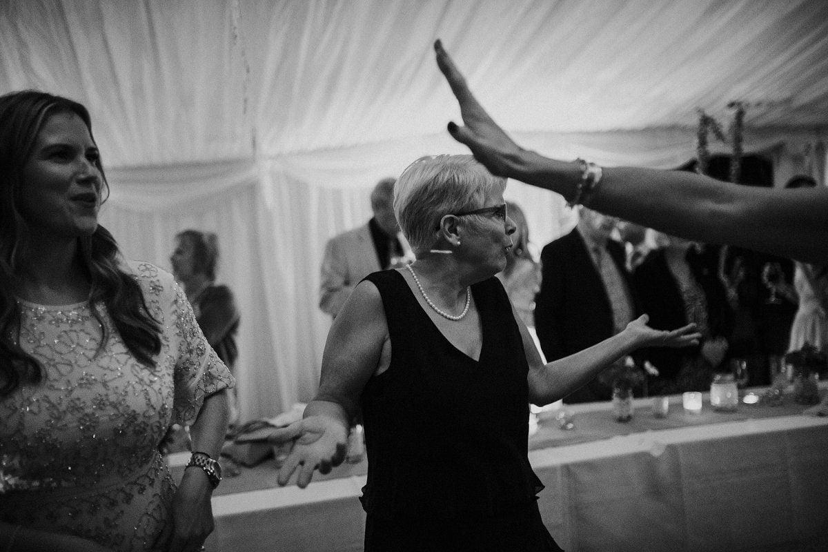 documentary wedding photos oxford