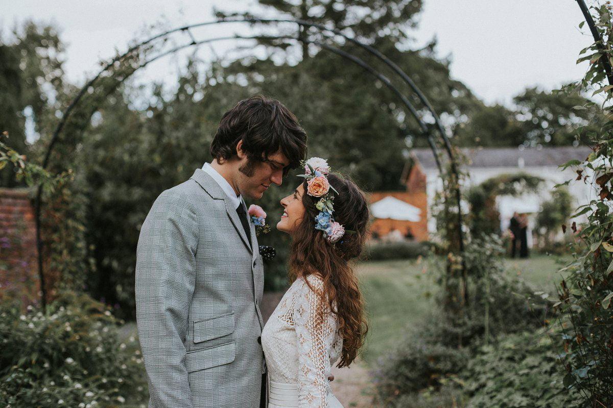 rowton hall chester wedding photographer
