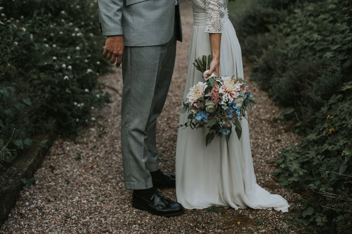 rowton hall wedding photographer