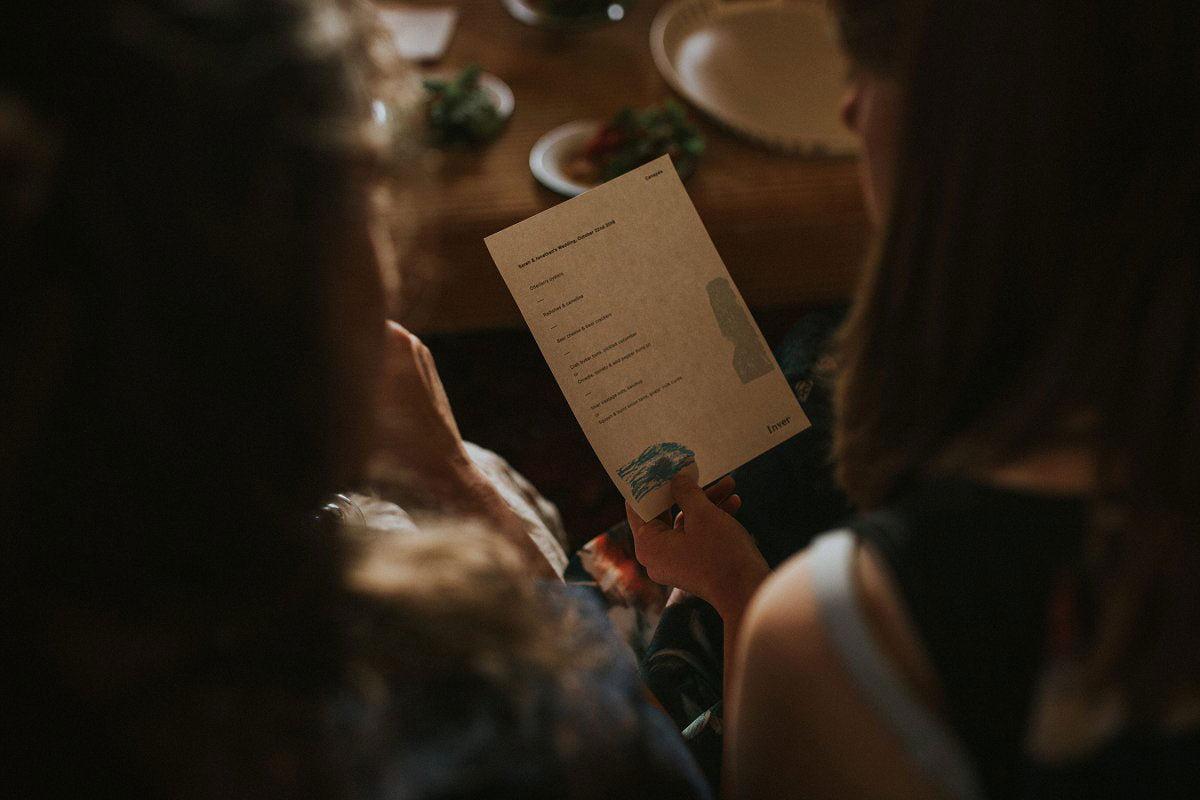 wedding storytelling photographer