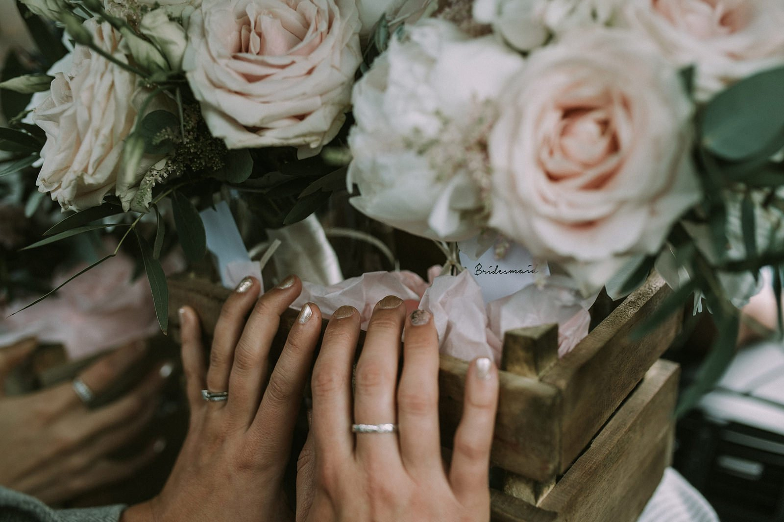 fine art wedding photography warwick