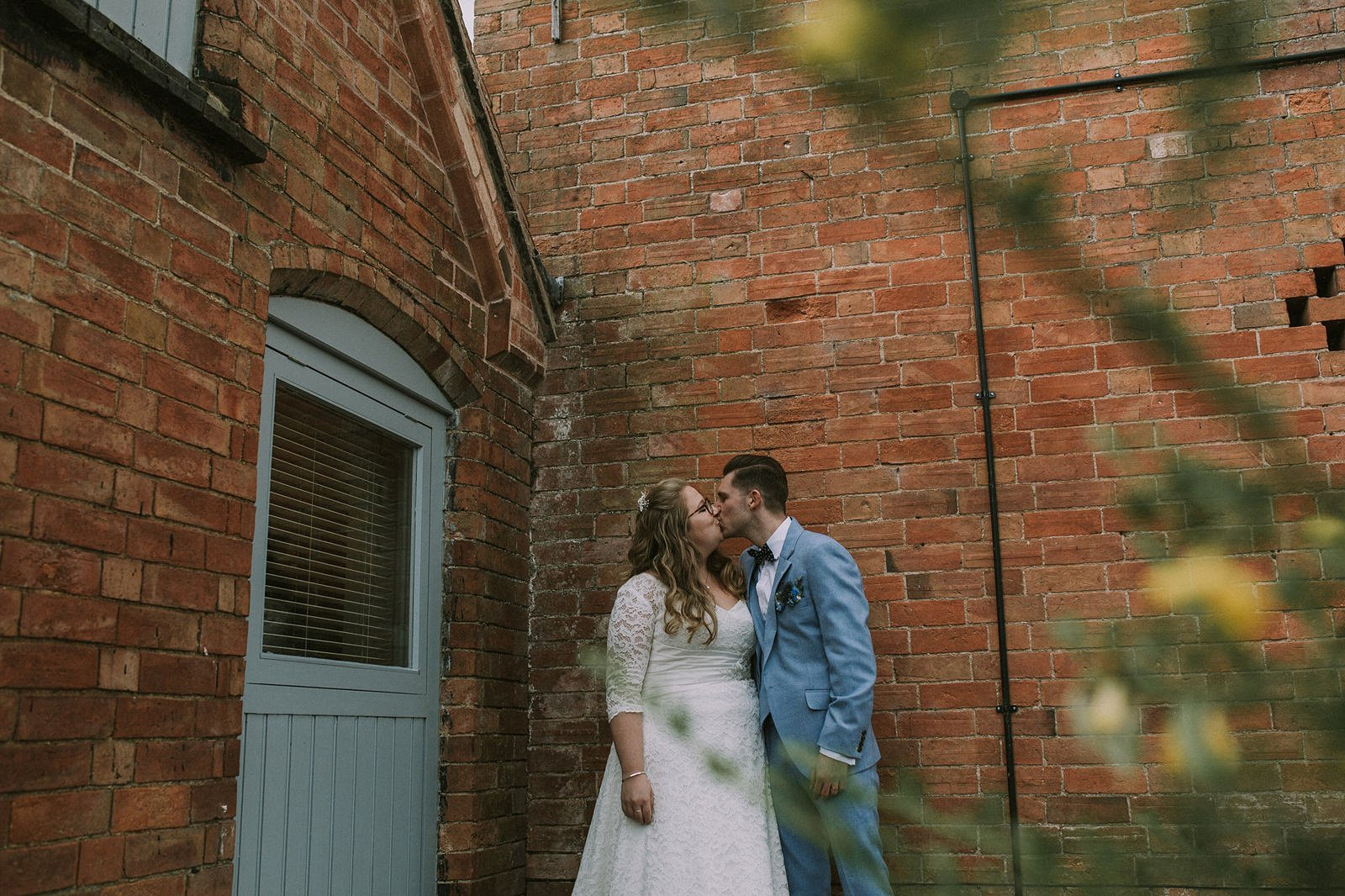 wedding swallows nest barn photographer