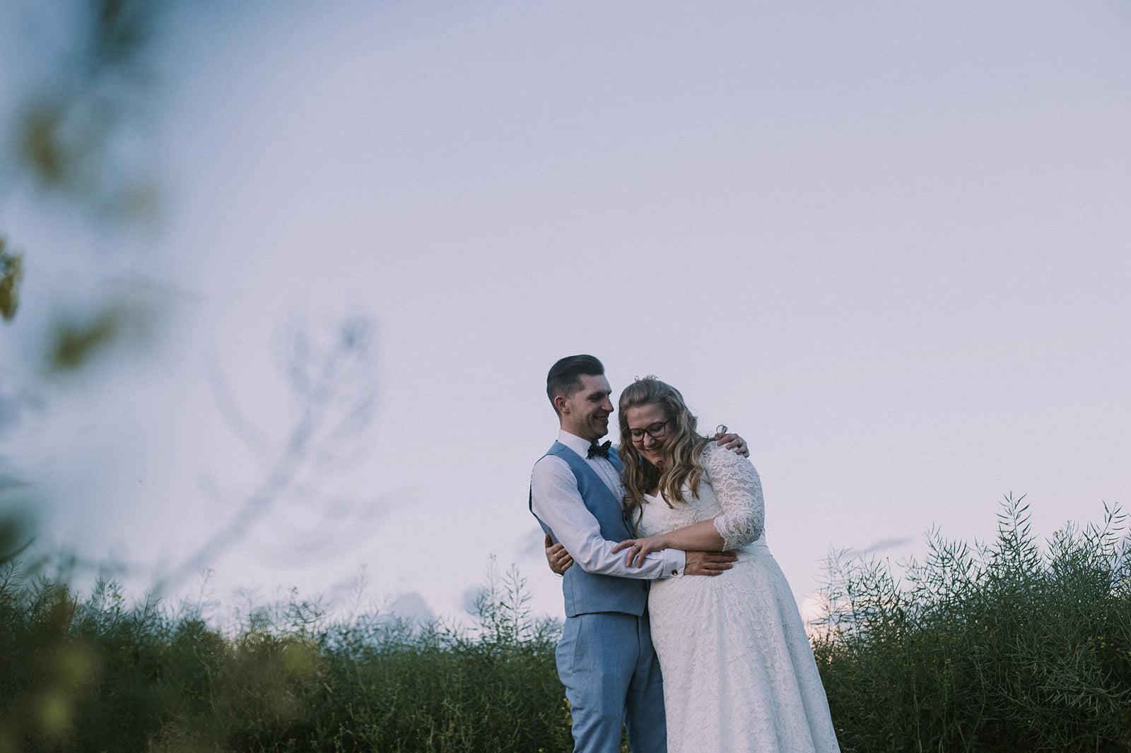 wedding photographer swallows nest barn