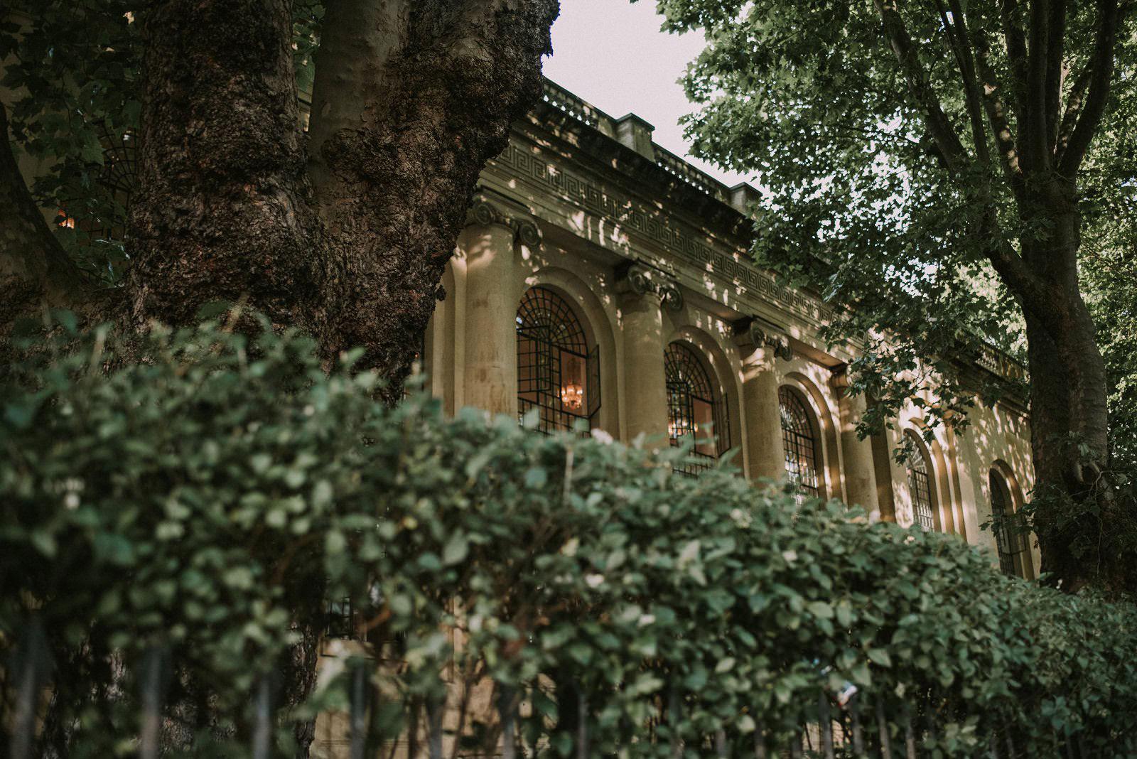 003-one-marylebone-wedding-london-photography