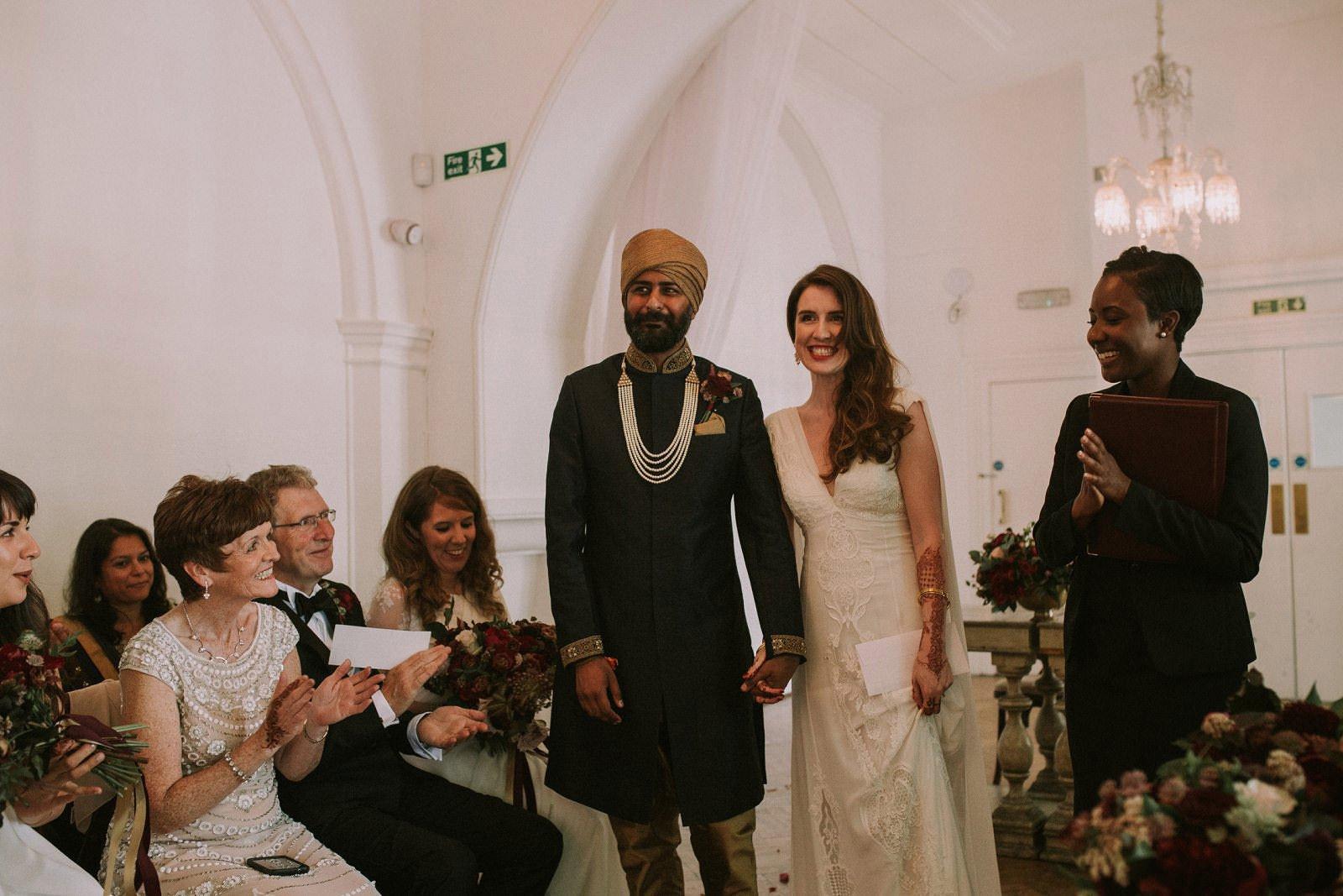 006-one-marylebone-wedding-london-photography