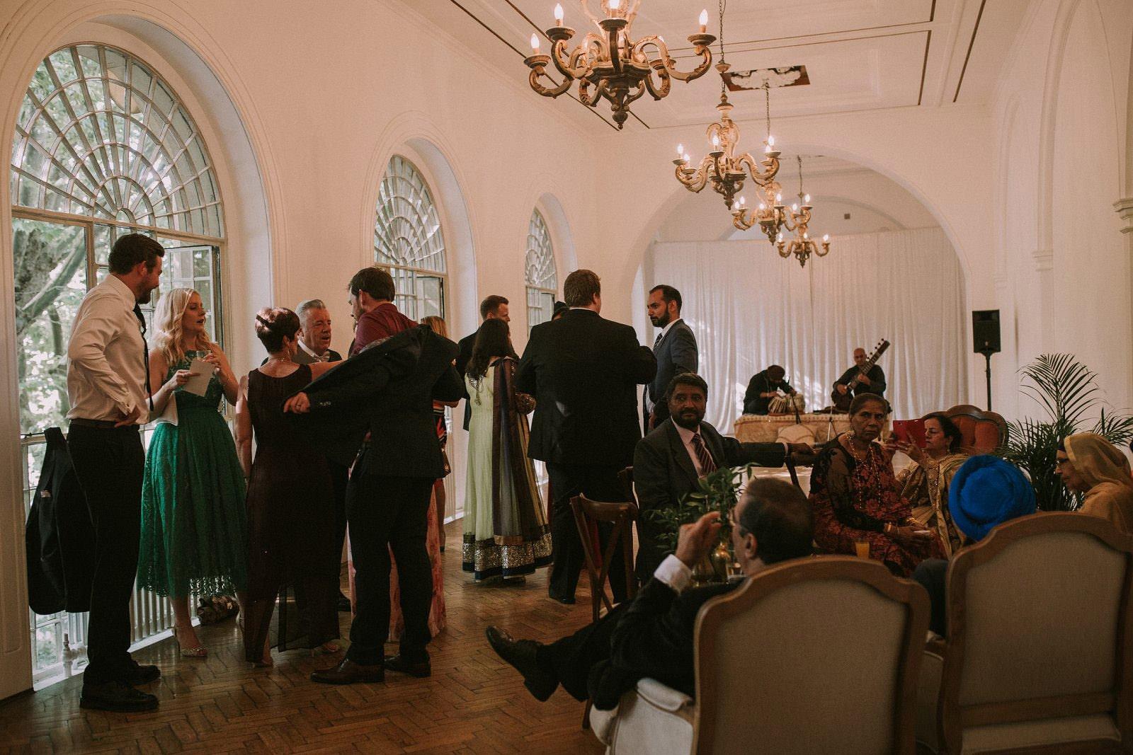 007-one-marylebone-wedding-london-photography