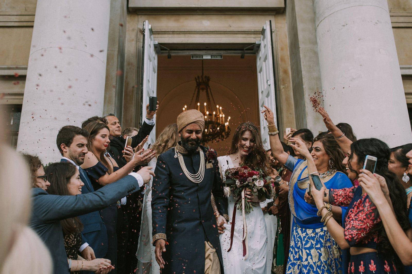 008-one-marylebone-wedding-london-photography