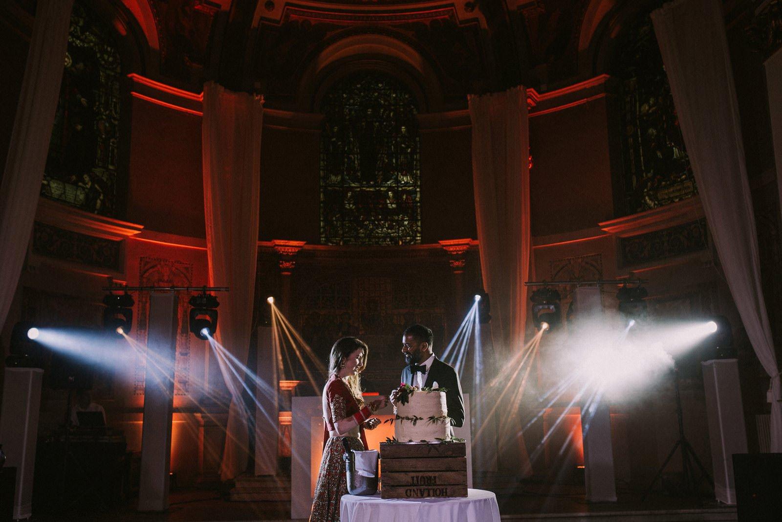 011-one-marylebone-wedding-london-photography