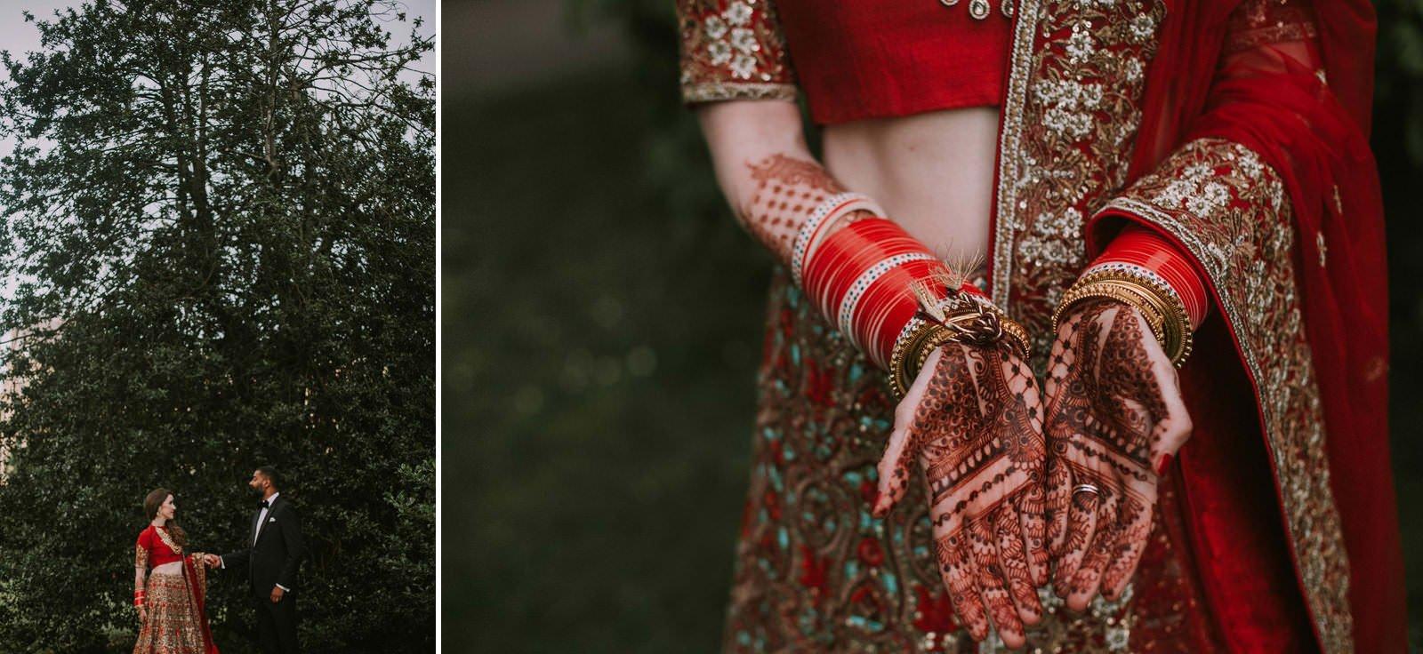 012-one-marylebone-wedding-london-photography