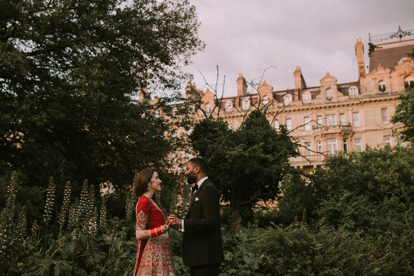 013-one-marylebone-wedding-london-photography