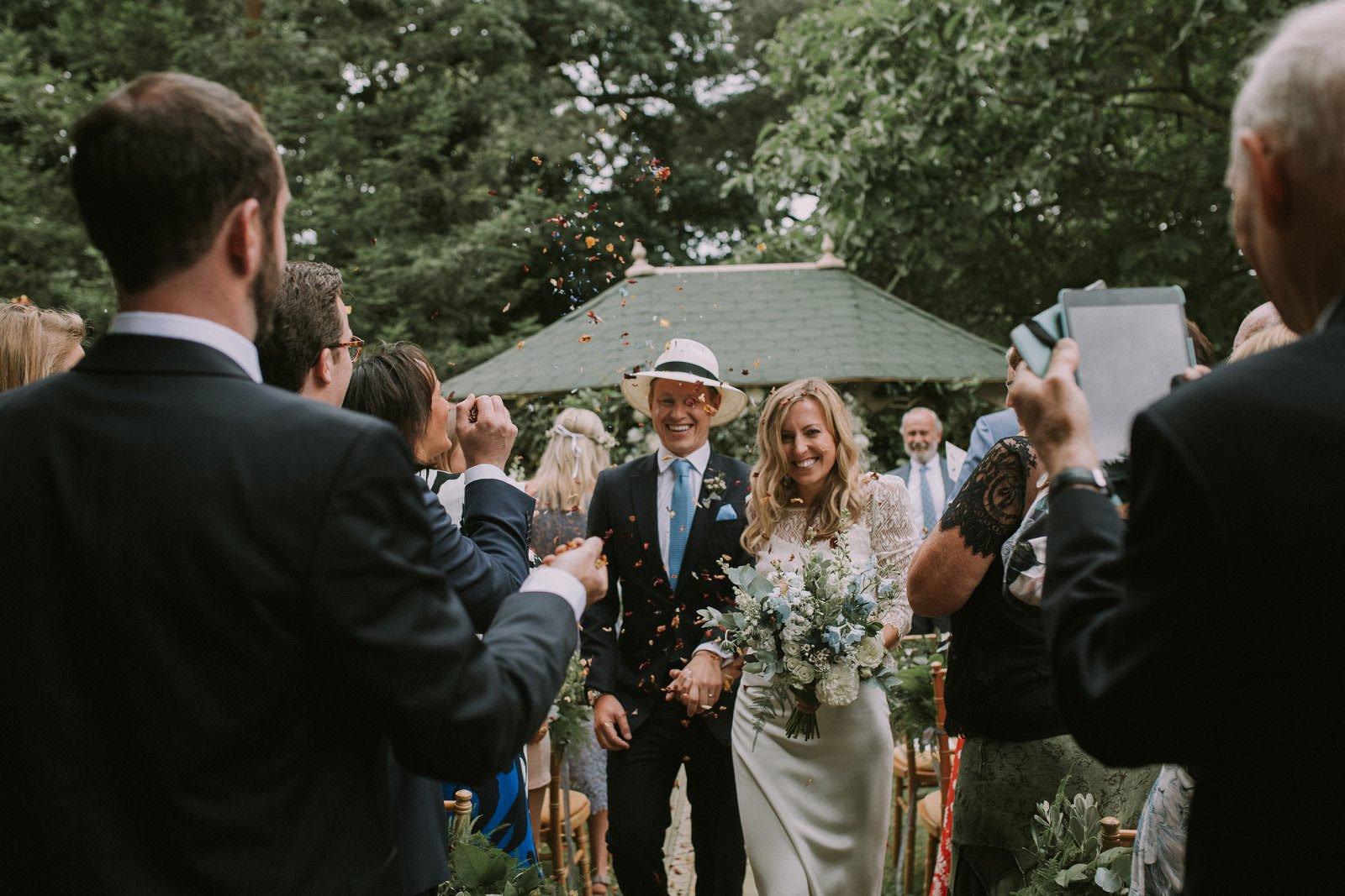 maunsel house wedding somerset