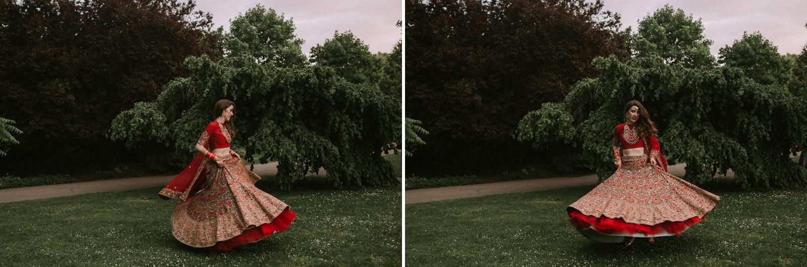 014-one-marylebone-wedding-london-photography