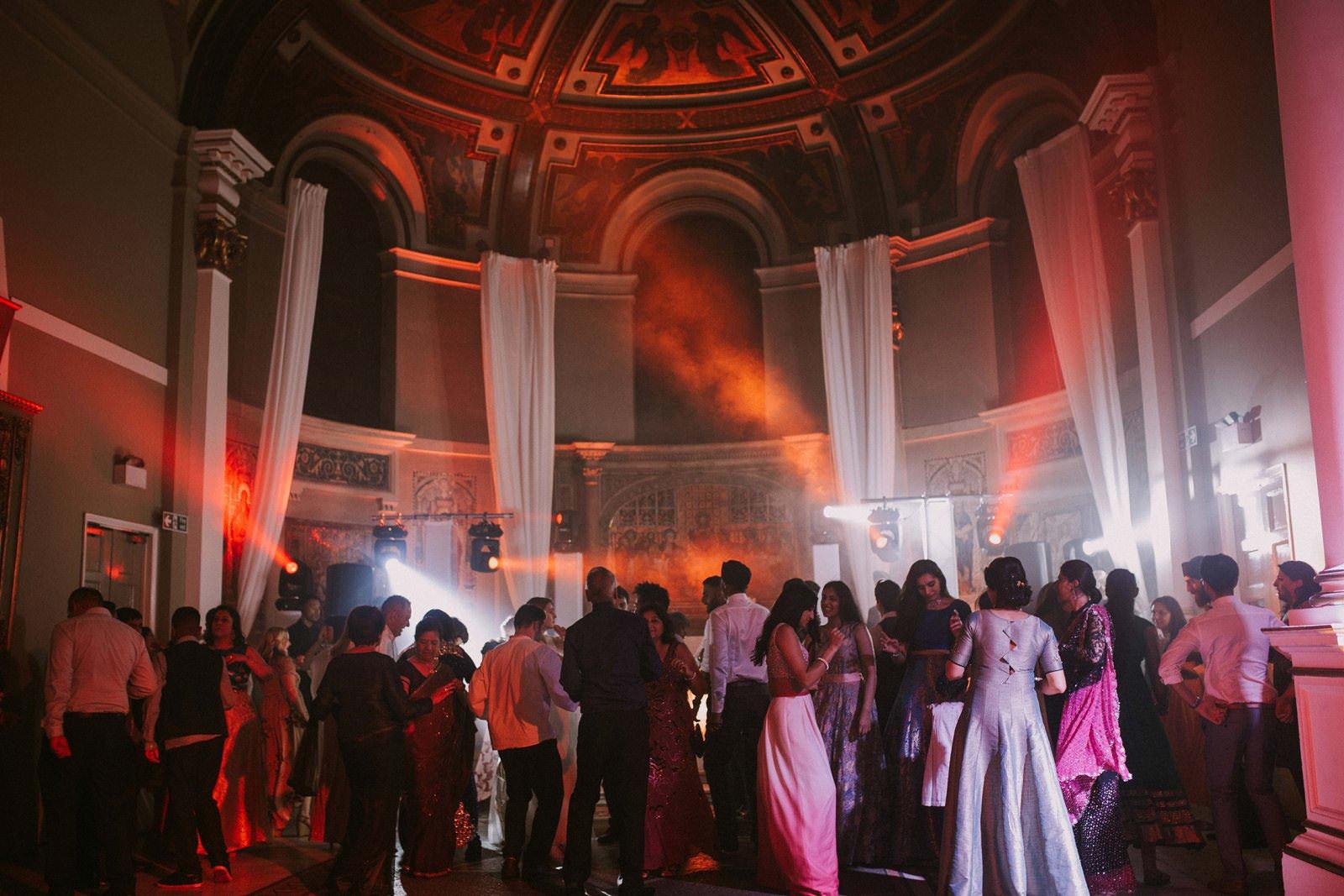 017-one-marylebone-wedding-london-photography