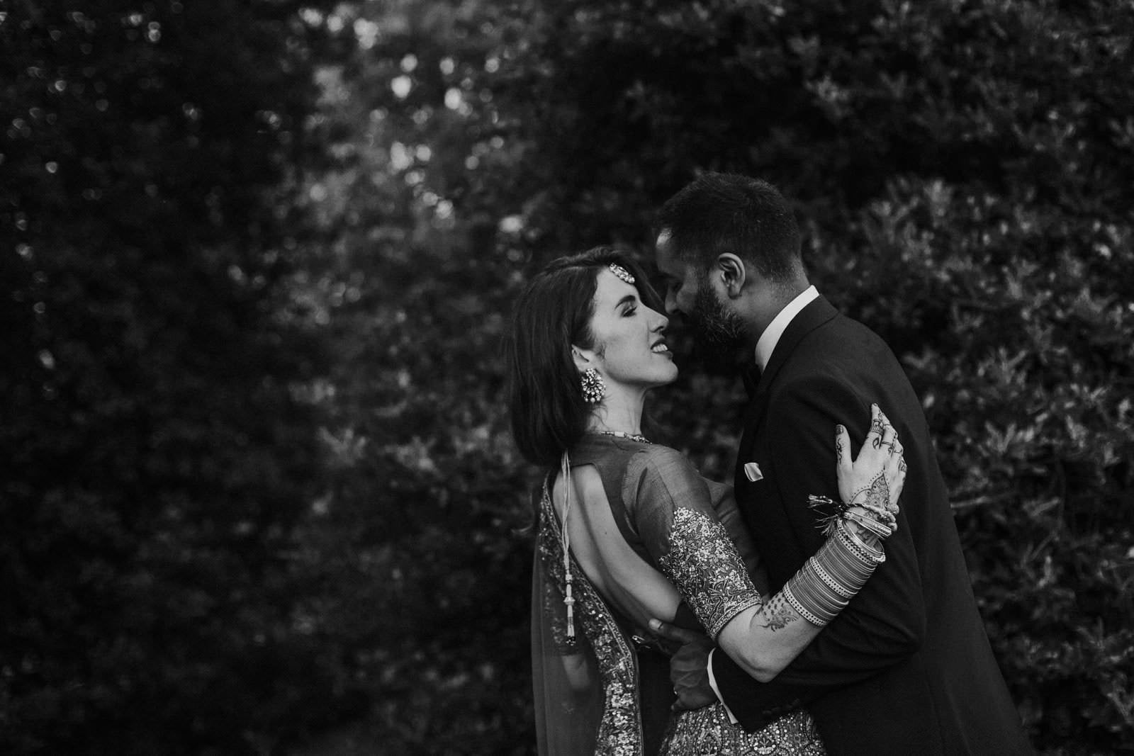 019-one-marylebone-wedding-london-photography