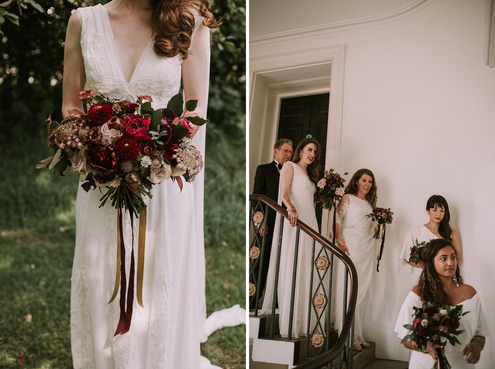 020-one-marylebone-wedding-london-photography