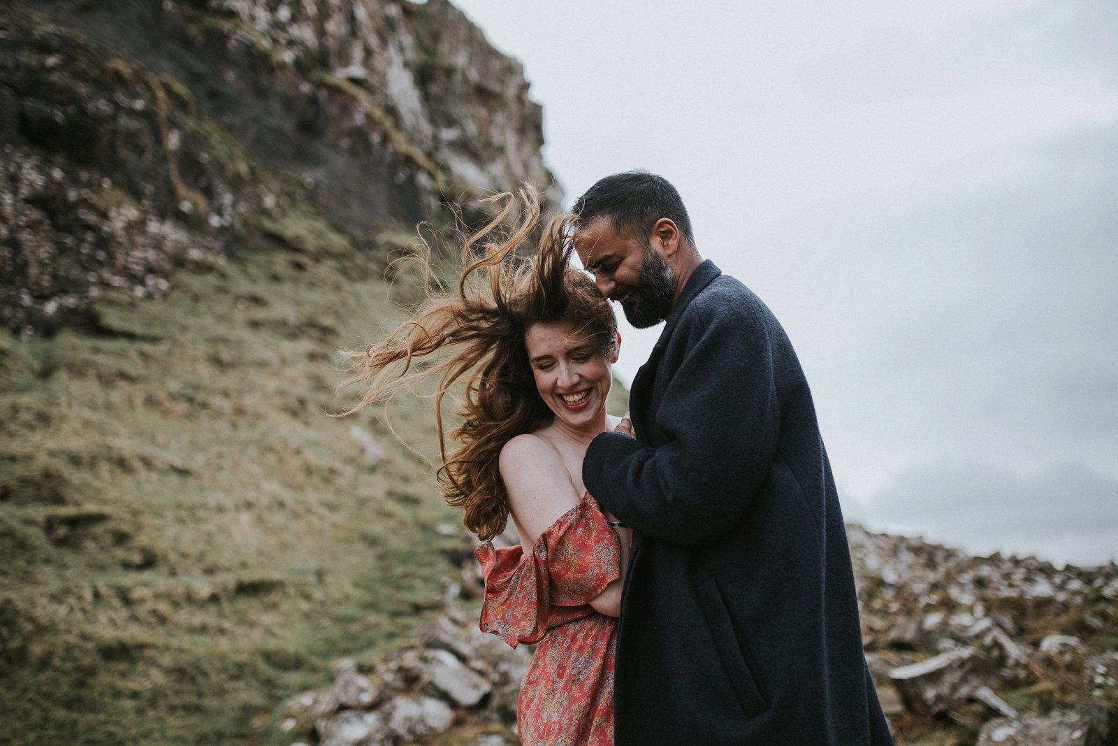 03-isle-of-skye-elopement-wedding-photographer