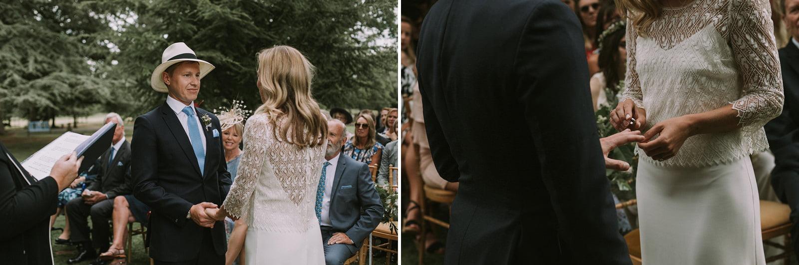 wedding photography storytelling somerset