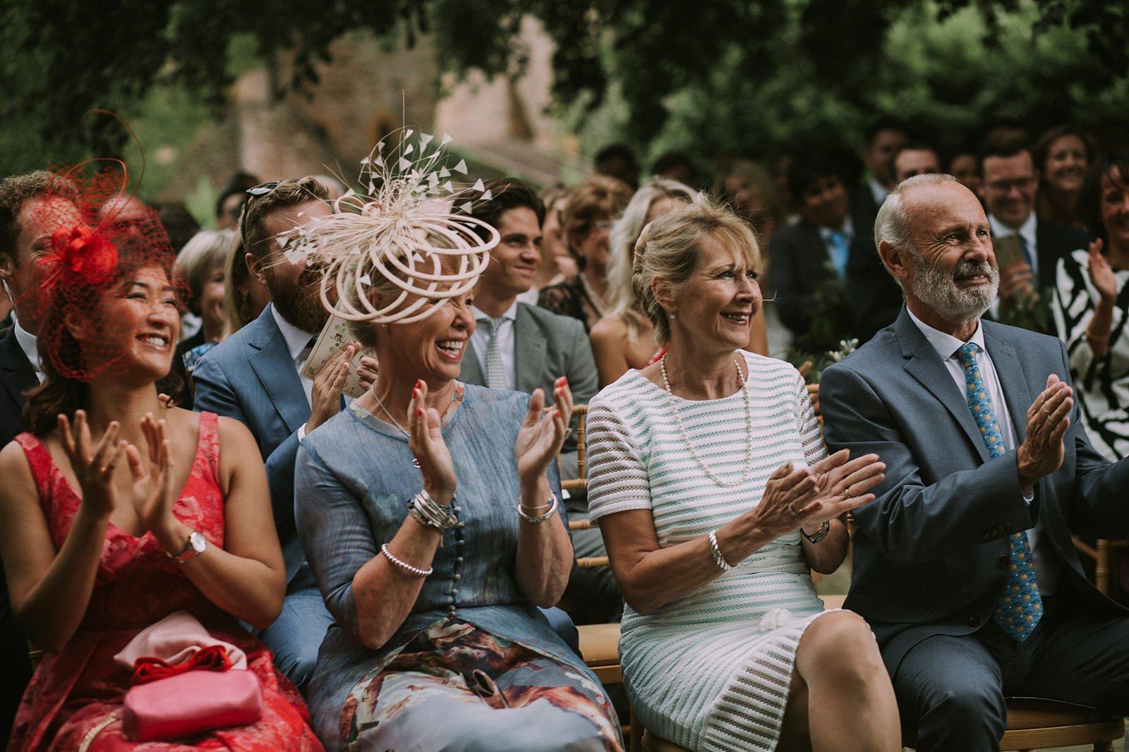 maunsel house natural wedding