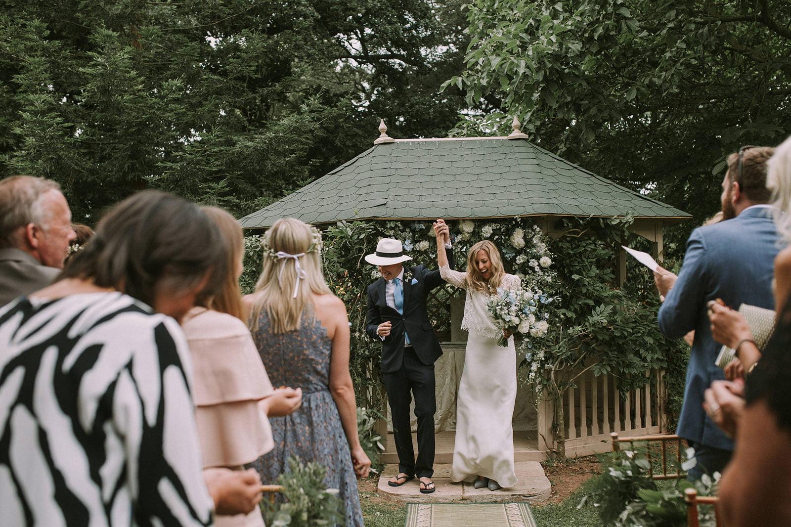 wild wedding photographer