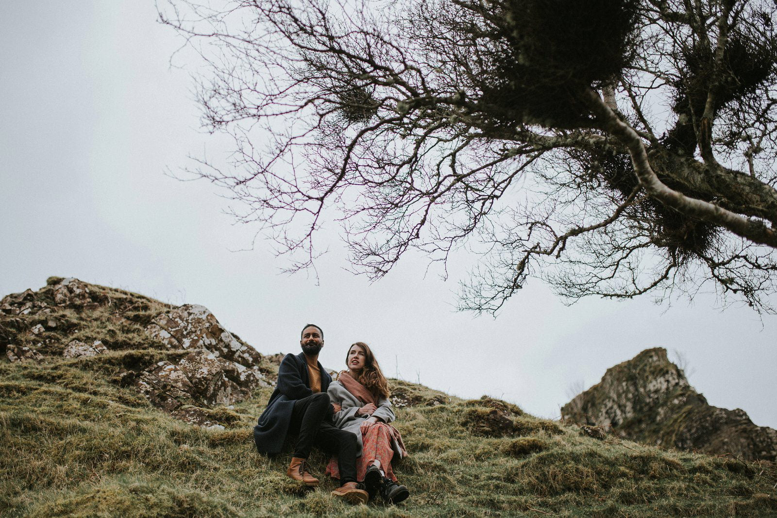 04-isle-of-skye-elopement-wedding-photographer